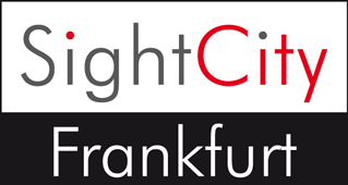 Sight City Fair in Frankfurt